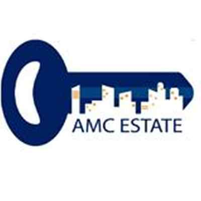 AMC Estate