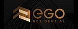EGO Rezidential
