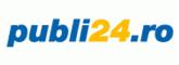 Publi24.ro